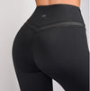 The Cire Legging