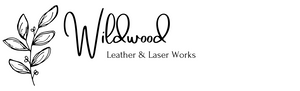Wildwood Leatherworks