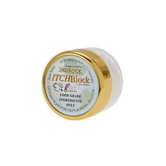 3rd Rock ITCHBlock - Anti-Pruritic/Anti-Irritant Cream