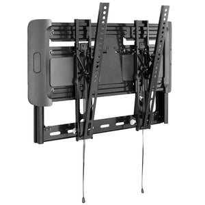 Pyle Universal TV Mount - fits virtually any 32'' to 47'' TVs includin