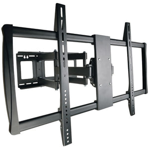 "Tripp Lite DWM60100XX 60""-100"" Swivel/Tilt Wall Mount"