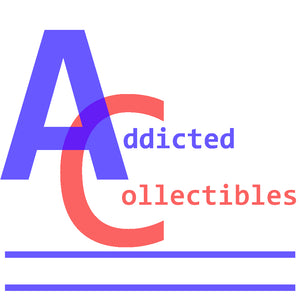 Addicted Collectibles Toy Shop