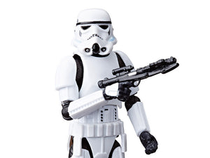 Star Wars: The Vintage Collection Imperial Stormtrooper (Rogue One) Pre-Order*
