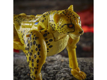 Load image into Gallery viewer, Transformers War for Cybertron: Kingdom Deluxe Cheetor Pre-Order*