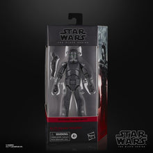 "Load image into Gallery viewer, Star Wars: The Black Series 6"" Elite Squad Trooper (The Bad Batch) Pre-Order*"