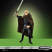 Load image into Gallery viewer, Star Wars: The Vintage Collection Jedi Luke Skywalker (Return of the Jedi) Pre-Order*