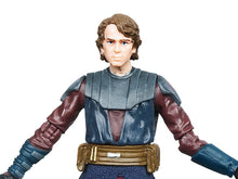 Load image into Gallery viewer, Star Wars: The Vintage Collection Anakin Skywalker (Clone Wars)