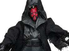Load image into Gallery viewer, Star Wars: The Vintage Collection Darth Maul (The Phantom Menace)