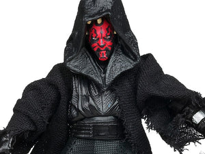 Star Wars: The Vintage Collection Darth Maul (The Phantom Menace)