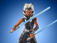 Load image into Gallery viewer, Star Wars: The Vintage Collection Ahsoka Tano (The Clone Wars) Pre-Order*