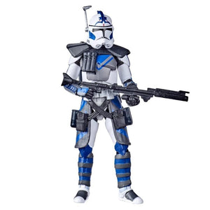 Star Wars: The Vintage Collection Arc Trooper Fives (Clone Wars) Pre-Order*