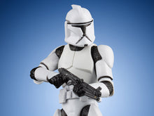 Load image into Gallery viewer, Star Wars: The Vintage Collection Clone Trooper (Attack of The Clones) Pre-Order*