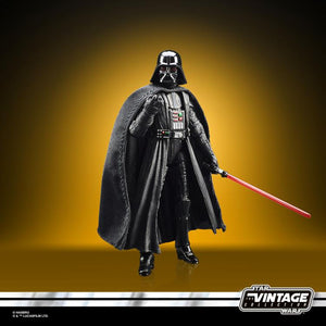 Star Wars: The Vintage Collection Darth Vader (Rogue One) Pre-Order*
