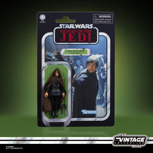 Load image into Gallery viewer, Star Wars: The Vintage Collection Jedi Luke Skywalker (Return of the Jedi)