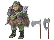 Load image into Gallery viewer, Star Wars: The Vintage Collection Gamorrean Guard (Return of The Jedi) Pre-Order*