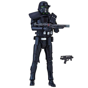 Army Builder Case of 8: Star Wars: The Vintage Collection Imperial Death Trooper (Rogue One) Pre-Order*