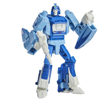 Load image into Gallery viewer, Transformers Studio Series 86-03 Deluxe Blurr Pre-Order*