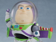 Load image into Gallery viewer, Nendoroid Disney Toy Story No.1047-DX Buzz