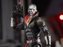 Load image into Gallery viewer, G.I. Joe Classified Series Destro