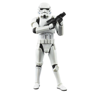 "Star Wars: The Black Series 6"" Imperial Stormtrooper (The Mandalorian) Pre-Order*"