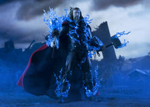 "Load image into Gallery viewer, S.H.Figuarts Avengers: Endgame Thor ""Final Battle"" Edition Pre-Order*"