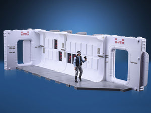 Star Wars: The Vintage Collection Tantive IV Hallway Playset Pre-Order*
