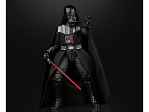 "Star Wars: The Black Series 6"" Darth Vader (ESB) Pre-Order*"