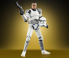 Load image into Gallery viewer, Star Wars: The Vintage Collection Elite Clone Trooper (Revenge of The Sith)