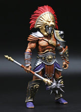 Load image into Gallery viewer, XesRay Combatants Salomon (Squasher) 1/12 Scale Figure Pre-Order*