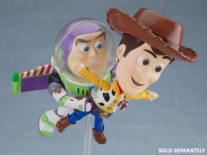 Nendoroid Disney Toy Story No.1047-DX Buzz