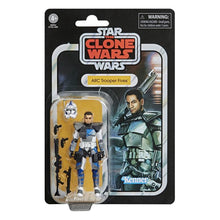 Load image into Gallery viewer, Star Wars: The Vintage Collection Arc Trooper Fives (Clone Wars) Pre-Order*