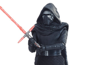 Star Wars: The Vintage Collection Kylo Ren (The Force Awakens)