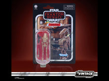 Load image into Gallery viewer, Star Wars: The Vintage Collection Battle Droid (TPM) Pre-Order*
