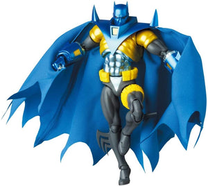 MAFEX Batman: Knightfall No.144 Azrael Batman Pre-Order*