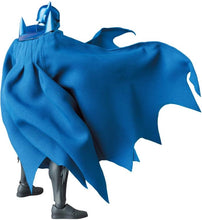 Load image into Gallery viewer, MAFEX Batman: Knightfall No.144 Azrael Batman Pre-Order*