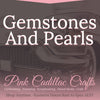 Gemstones and Pearls