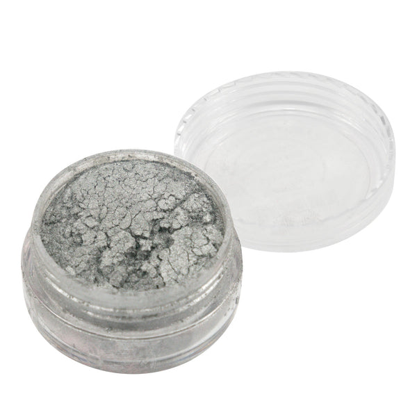 Mix and Match Pigment - Silver Grey