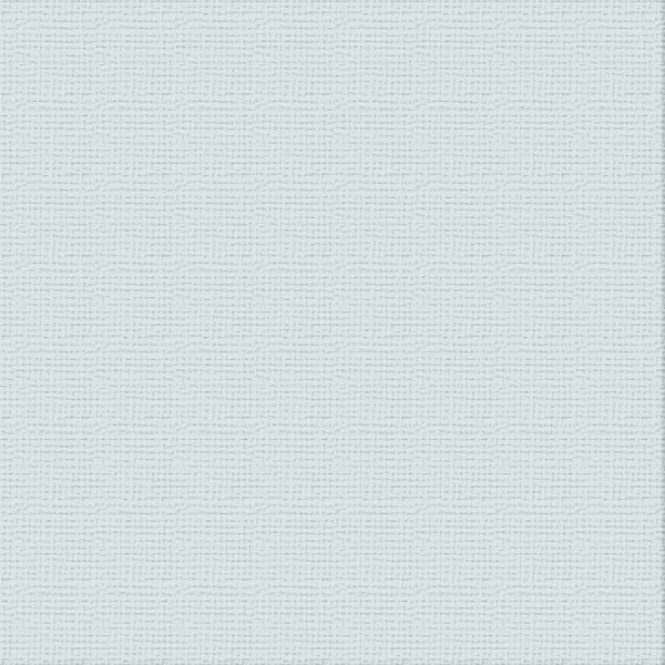 12x12 Cardstock - Ice Crystal (250gsm)