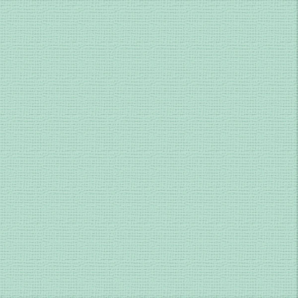 12x12 Cardstock - Charming (216gsm)