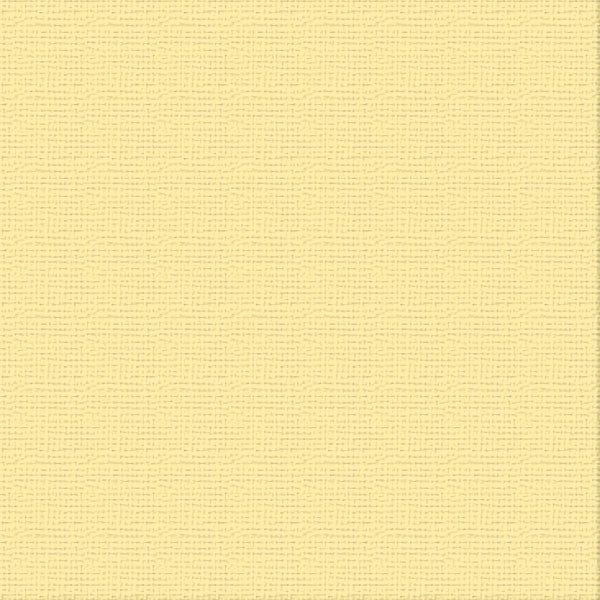 12x12 Cardstock - Chantilly (250gsm)