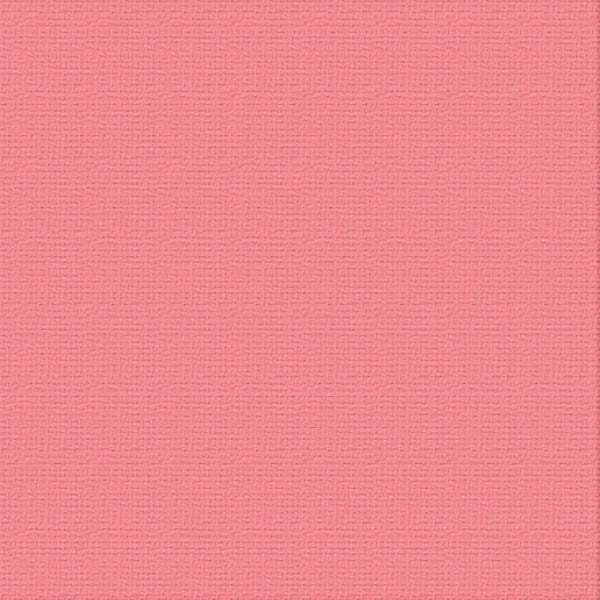 12x12 Cardstock - Candy Dreams (250gsm)