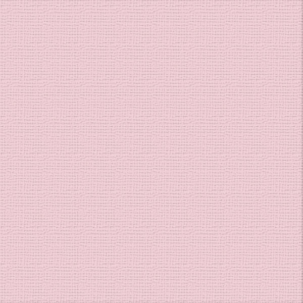 12x12 Cardstock - English Beauty (250gsm)