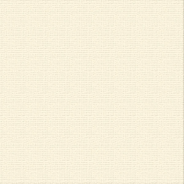 12x12 Cardstock - Ivory (216gsm)