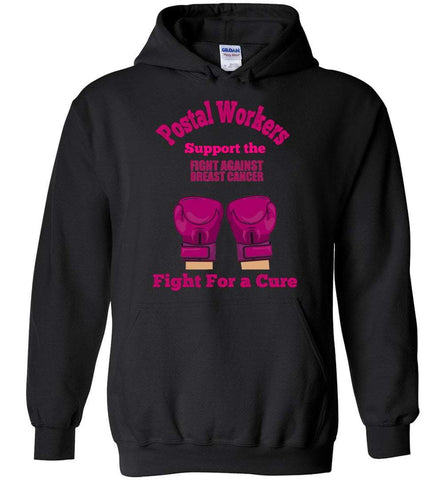 Fight for a cure - Breast Cancer