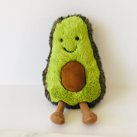 Small Amuseables Avocado