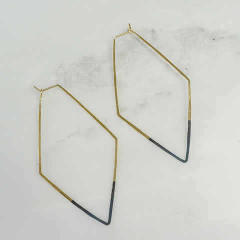 Aidan Earrings