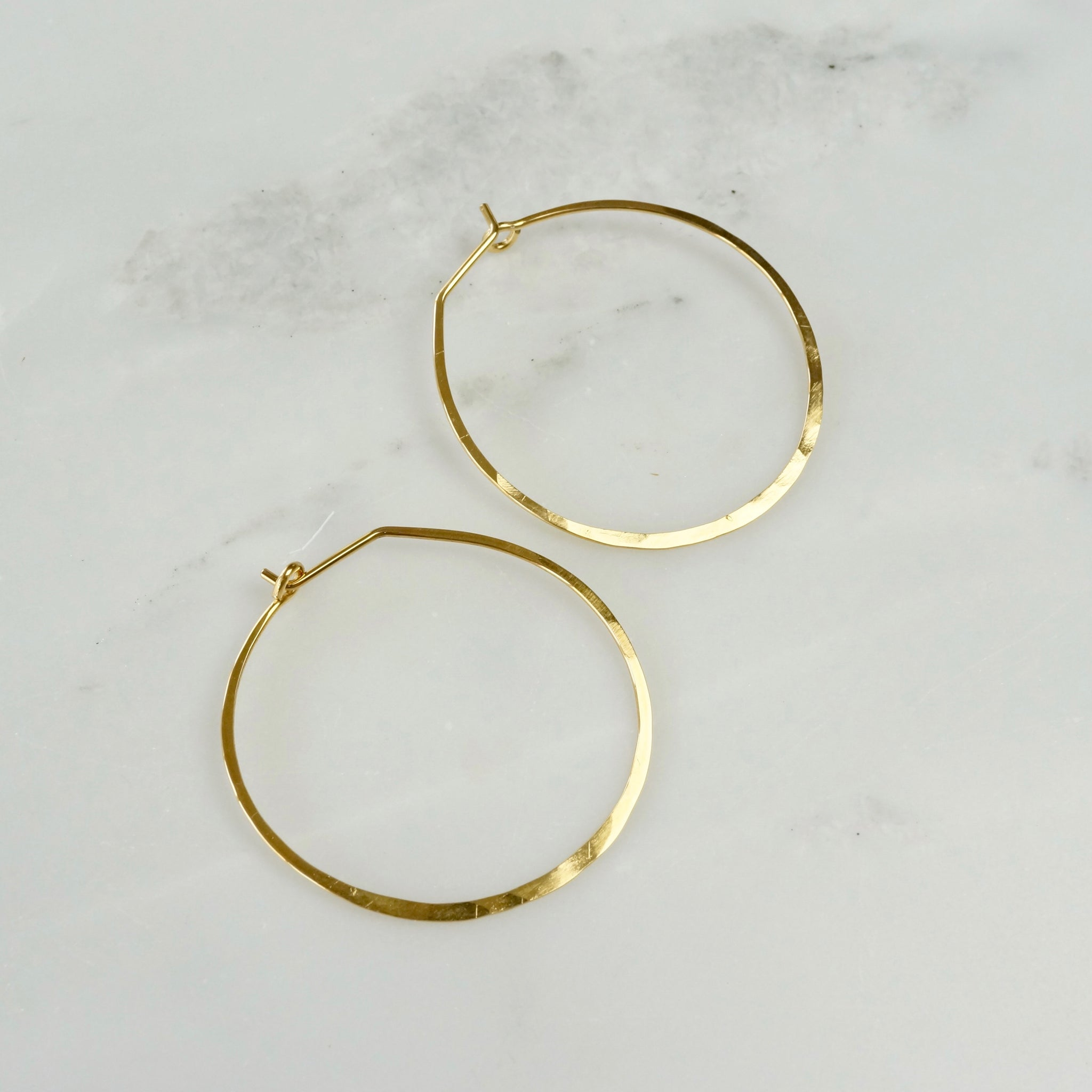 Hanna Earrings