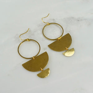 Sinead Earrings