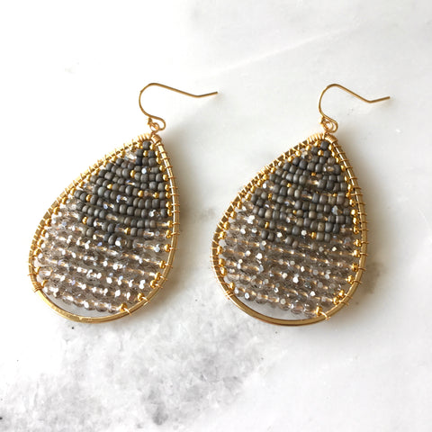 Renata Earrings