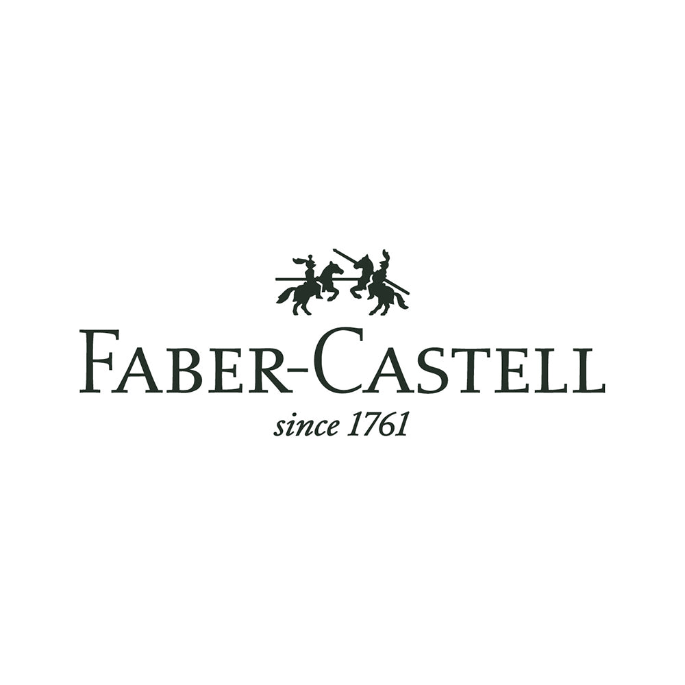 Faber-Castell Canada